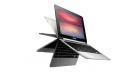 Зарядные устройства/ аккумуляторы / запасные части для ASUS Chromebook Flip C100PA