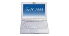 Зарядные устройства/ аккумуляторы / запасные части ASUS Eee PC 1000HD