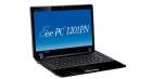 Зарядные устройства/ аккумуляторы / запасные части для ASUS Eee PC 1201PN
