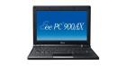 Зарядные устройства/ аккумуляторы / запасные части для ASUS Eee PC 900AX
