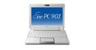 Зарядные устройства/ аккумуляторы / запасные части для ASUS Eee PC 901