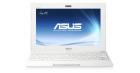 Зарядные устройства/ аккумуляторы / запасные части ASUS Eee PC X101H