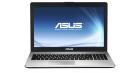 Зарядные устройства/ аккумуляторы / запасные части для ноутбуков ASUS N56VJ