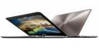 Зарядные устройства/ аккумуляторы / запасные части для ASUS VivoBook Pro N752VX