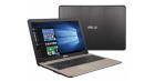Зарядные устройства/ аккумуляторы / запасные части для ASUS VivoBook X540YA