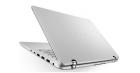 Зарядные устройства/ аккумуляторы / запасные части для ASUS Vivobook Flip TP301UAK