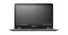 Зарядные устройства/ аккумуляторы / запасные части для ASUS Vivobook Flip TP501UA