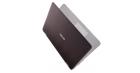 Зарядные устройства/ аккумуляторы / запасные части для ASUS Vivobook Flip TP501UQ