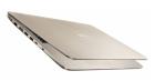 Зарядные устройства/ аккумуляторы / запасные части для ASUS Vivobook X556UQ
