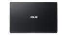 Зарядные устройства/ аккумуляторы / запасные части для ASUS X751LJ