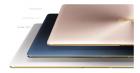 Зарядные устройства/ аккумуляторы / запасные части для ASUS ZENBOOK 3 UX390UA