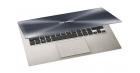Зарядные устройства/ аккумуляторы / запасные части для ASUS ZENBOOK UX32VD