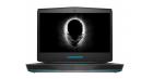 Зарядные устройства/ аккумуляторы / запасные части Dell Alienware 13