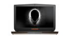 Зарядные устройства/ аккумуляторы / запасные части Dell Alienware 17 R2