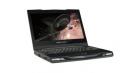 Зарядные устройства/ аккумуляторы / запасные части Dell Alienware M11x