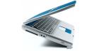 Зарядные устройства/ аккумуляторы / запасные части Dell Inspiron 1100