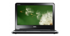 Зарядные устройства/ аккумуляторы / запасные части Dell Inspiron 11z