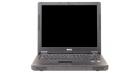 Зарядные устройства/ аккумуляторы / запасные части Dell Inspiron 1200