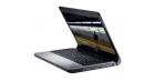 Зарядные устройства/ аккумуляторы / запасные части Dell Inspiron 1470