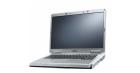 Зарядные устройства/ аккумуляторы / запасные части Dell Inspiron 1501