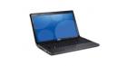 Зарядные устройства/ аккумуляторы / запасные части Dell Inspiron 1564