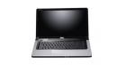 Зарядные устройства/ аккумуляторы / запасные части Dell Inspiron 15z