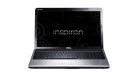 Зарядные устройства/ аккумуляторы / запасные части Dell Inspiron 1750
