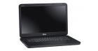 Зарядные устройства/ аккумуляторы / запасные части Dell Inspiron 3520