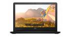 Зарядные устройства/ аккумуляторы / запасные части Dell Inspiron 3558