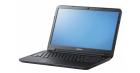 Зарядные устройства/ аккумуляторы / запасные части Dell Inspiron 3721