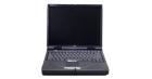 Зарядные устройства/ аккумуляторы / запасные части Dell Inspiron 3800