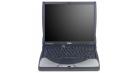 Зарядные устройства/ аккумуляторы / запасные части Dell Inspiron 4150