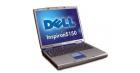 Зарядные устройства/ аккумуляторы / запасные части Dell Inspiron 5150