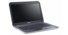 Зарядные устройства/ аккумуляторы / запасные части Dell Inspiron 5423