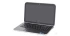 Зарядные устройства/ аккумуляторы / запасные части Dell Inspiron 5520