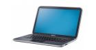 Зарядные устройства/ аккумуляторы / запасные части Dell Inspiron 5523