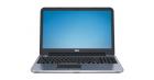 Зарядные устройства/ аккумуляторы / запасные части Dell Inspiron 5537
