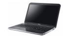 Зарядные устройства/ аккумуляторы / запасные части Dell Inspiron 5720