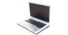 Зарядные устройства/ аккумуляторы / запасные части Dell Inspiron 6000