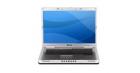 Зарядные устройства/ аккумуляторы / запасные части Dell Inspiron 6400
