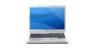 Зарядные устройства/ аккумуляторы / запасные части Dell Inspiron 640m