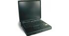 Зарядные устройства/ аккумуляторы / запасные части Dell Inspiron 7000