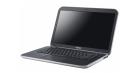 Зарядные устройства/ аккумуляторы / запасные части Dell Inspiron 7520