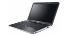 Зарядные устройства/ аккумуляторы / запасные части Dell Inspiron 7720