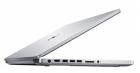 Зарядные устройства/ аккумуляторы / запасные части Dell Inspiron 7737