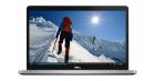 Зарядные устройства/ аккумуляторы / запасные части Dell Inspiron 7746