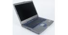 Зарядные устройства/ аккумуляторы / запасные части Dell Inspiron 8600C