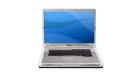 Зарядные устройства/ аккумуляторы / запасные части Dell Inspiron 9400