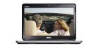 Зарядные устройства/ аккумуляторы / запасные части Dell Inspiron M301z