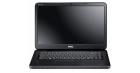 Зарядные устройства/ аккумуляторы / запасные части Dell Inspiron M5040